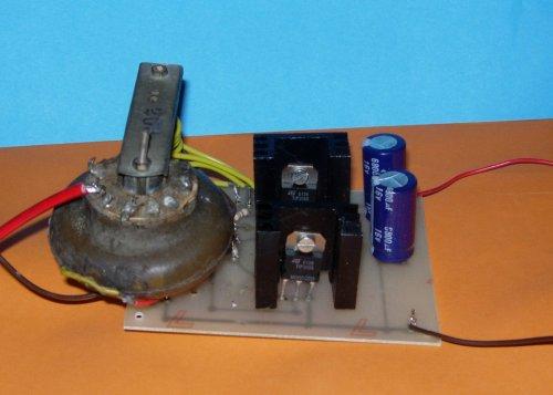 Schema Elettrico Elevatore Di Tensione : Generatore di alta tensione